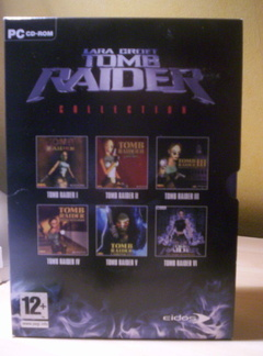 pc-tombraider-packcollection2