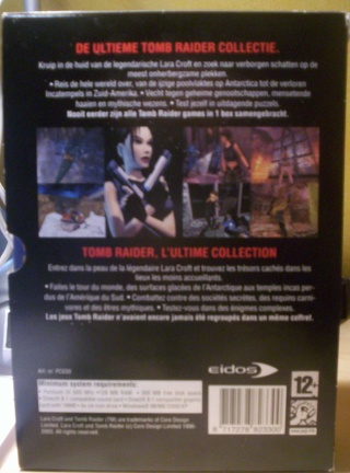 pc-tombraider-packcollection3