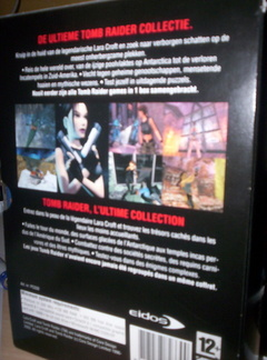 pc-tombraider-packcollection4