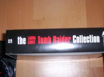 pc-tombraider-packcollection6