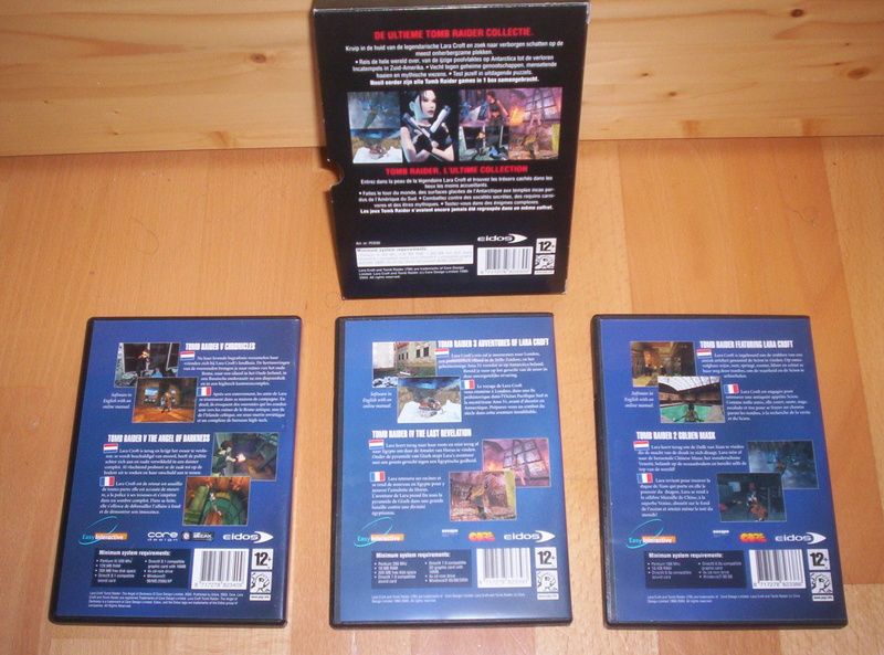 pc-tombraider-packcollection8.jpg