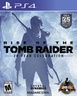 jeu-rise-of-the-tomb-raider-playstation4-2016 02