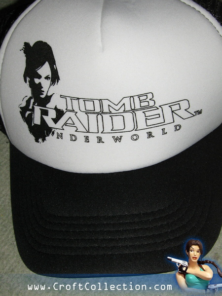 fan-pack-tombraider-underworld-casquette01