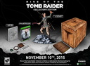 pack-collector-rise-ofthe-tombraider-xbox-one-statue-laracroft-necklace