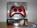 xbox-controler-tomb-raider-edition 03