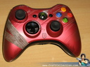 xbox-controler-tomb-raider-edition 06