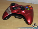 xbox-controler-tomb-raider-edition 07