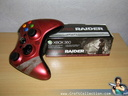 xbox-controler-tomb-raider-edition 09