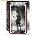 coque-telephone-bigben-tombraider-reborn-cover-laracroft-galaxys3 01