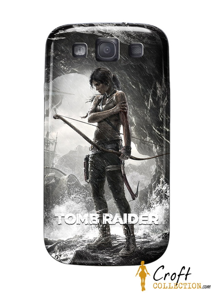 coque-telephone-bigben-tombraider-reborn-cover-laracroft-galaxys3_02.jpg