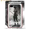 coque-telephone-bigben-tombraider-reborn-cover-laracroft-iphone4 01