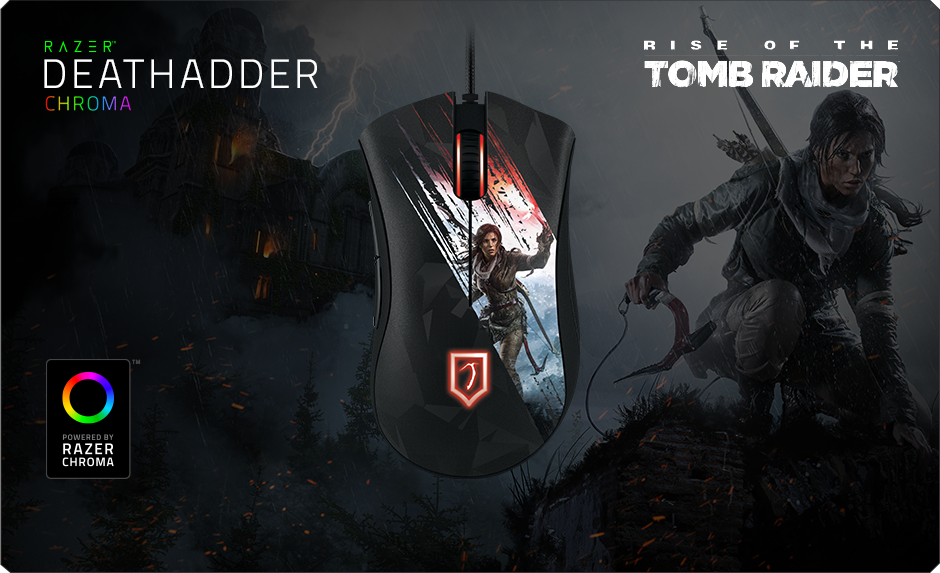 souris-razer-tomb-raider-deathadder-chroma-hero 01
