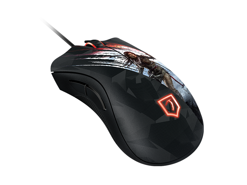 souris-razer-tomb-raider-deathadder-chroma-hero 02