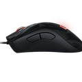 souris-razer-tomb-raider-deathadder-chroma-hero 03