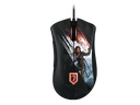 souris-razer-tomb-raider-deathadder-chroma-hero 04