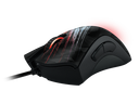 souris-razer-tomb-raider-deathadder-chroma-hero 05