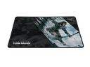 tapis-souris-tomb-raider-razer-goliathus-hero 02