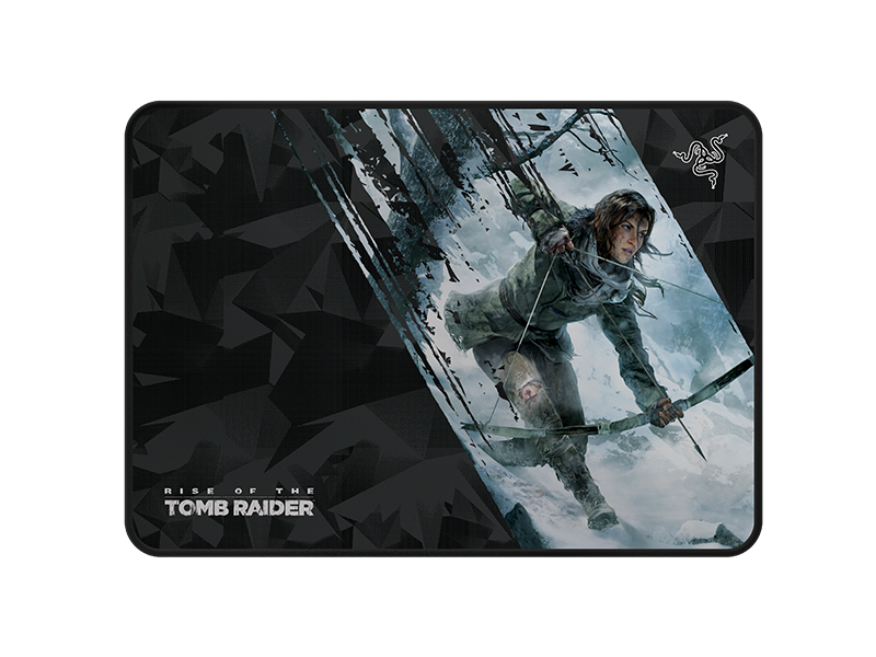 tapis-souris-tomb-raider-razer-goliathus-hero 03