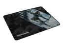 tapis-souris-tomb-raider-razer-goliathus-hero 04
