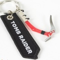 numskull-keychain-portecles-shadowofthe-tombraider-03