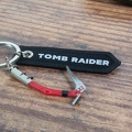 numskull-keychain-portecles-shadowofthe-tombraider-04