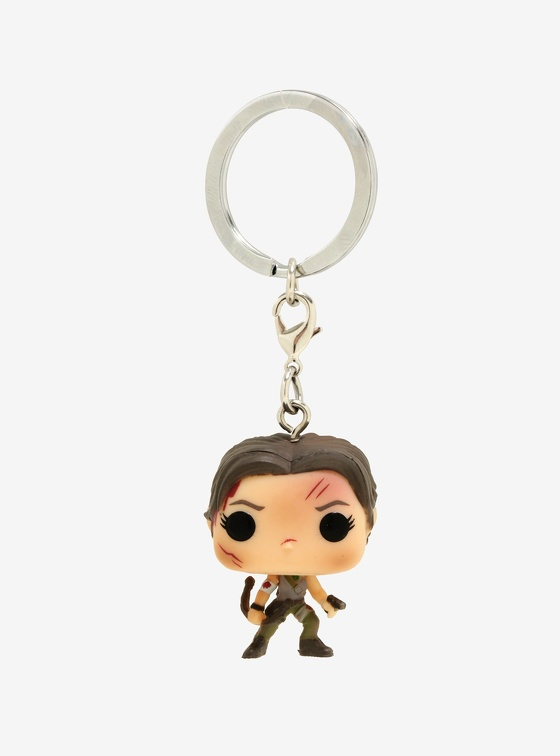portecles-funko-pocket-pop-keychain-tombraider-laracroft-03