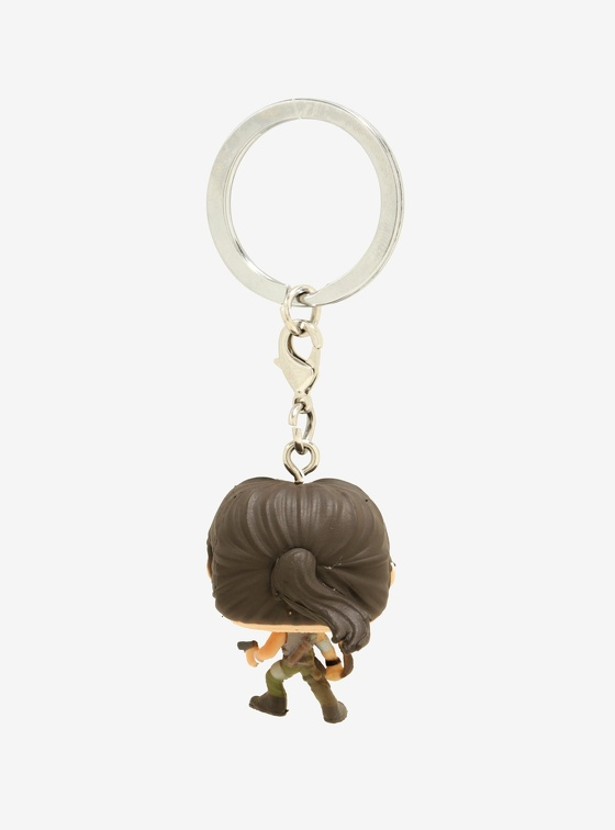 portecles-funko-pocket-pop-keychain-tombraider-laracroft-04
