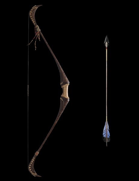 Wetaworkshop-shadowofthe-tombraider-laracroft-arc-arrow-01
