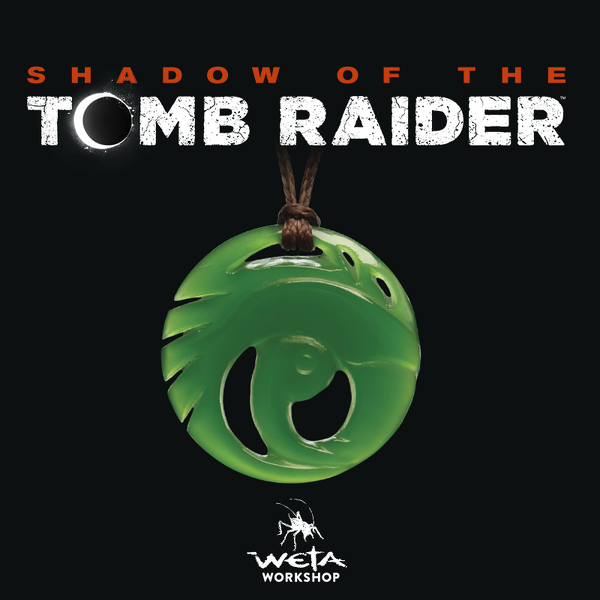 Wetaworkshop-shadowofthe-tombraider-laracroft-necklace-01.png