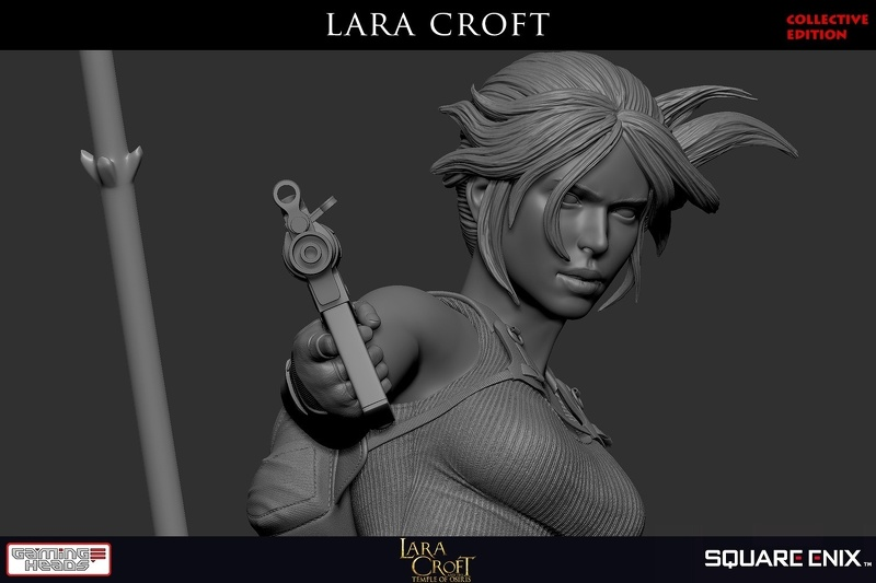 statue-gamingheads-laracroft-tombraider-templeofosiris-20years-collective_03.jpg