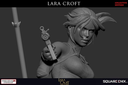 statue-gamingheads-laracroft-tombraider-templeofosiris-20years-collective 03