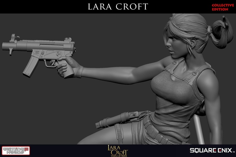 statue-gamingheads-laracroft-tombraider-templeofosiris-20years-collective_04.jpg