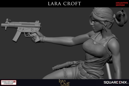 statue-gamingheads-laracroft-tombraider-templeofosiris-20years-collective 04