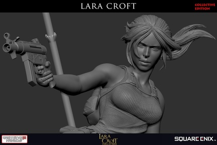 statue-gamingheads-laracroft-tombraider-templeofosiris-20years-collective 05