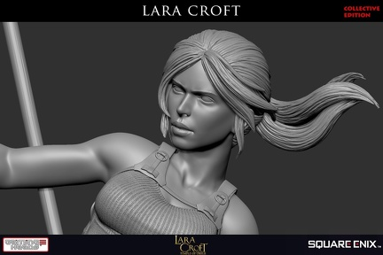 statue-gamingheads-laracroft-tombraider-templeofosiris-20years-collective 06