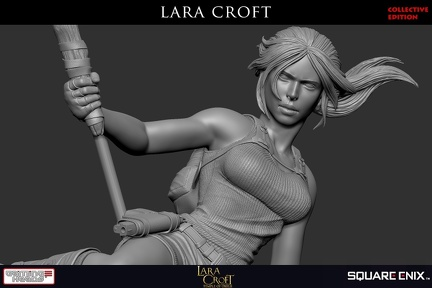statue-gamingheads-laracroft-tombraider-templeofosiris-20years-collective 07