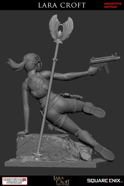 statue-gamingheads-laracroft-tombraider-templeofosiris-20years-collective_13.jpg