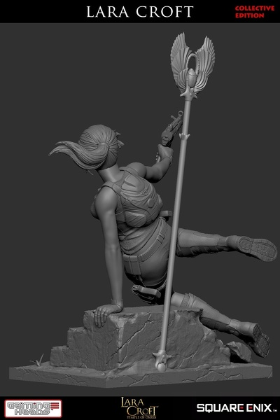 statue-gamingheads-laracroft-tombraider-templeofosiris-20years-collective_14.jpg