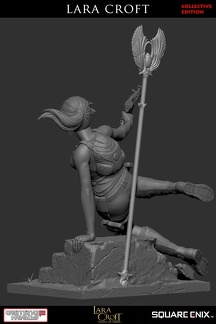 statue-gamingheads-laracroft-tombraider-templeofosiris-20years-collective 14