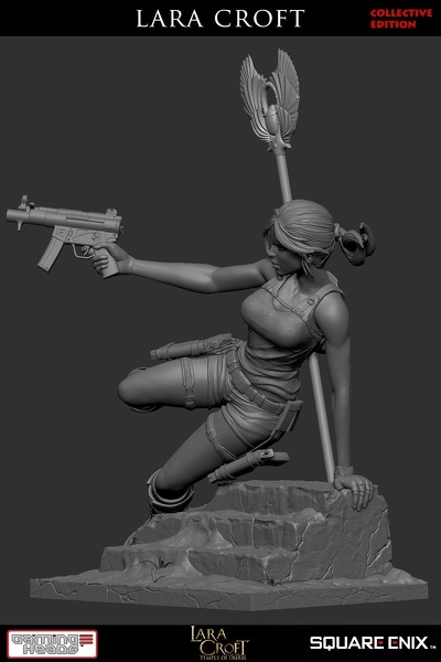 statue-gamingheads-laracroft-tombraider-templeofosiris-20years-collective_15.jpg