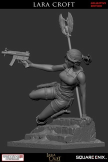 statue-gamingheads-laracroft-tombraider-templeofosiris-20years-collective 15
