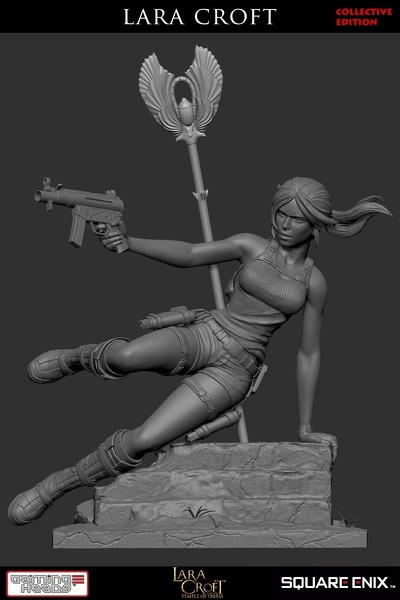 statue-gamingheads-laracroft-tombraider-templeofosiris-20years-collective_17.jpg