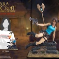 statue-gamingheads-laracroft-tombraider-templeofosiris-20years-exclusive 01