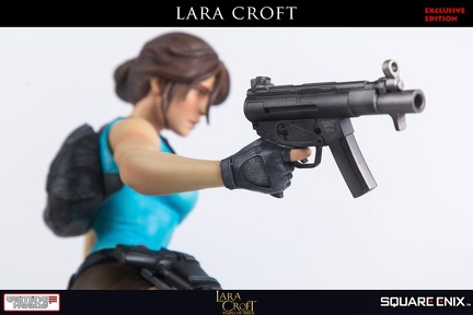 statue-gamingheads-laracroft-tombraider-templeofosiris-20years-exclusive 02