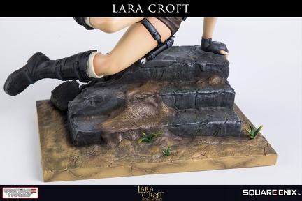 statue-gamingheads-laracroft-tombraider-templeofosiris-20years-exclusive 04