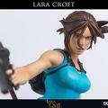 statue-gamingheads-laracroft-tombraider-templeofosiris-20years-exclusive 05