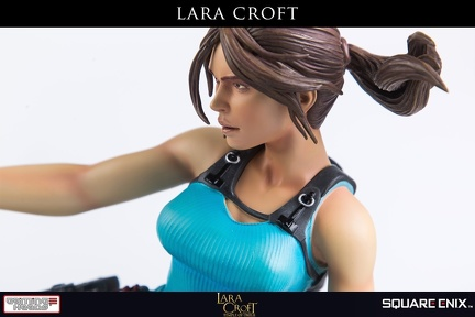 statue-gamingheads-laracroft-tombraider-templeofosiris-20years-exclusive 08