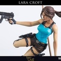 statue-gamingheads-laracroft-tombraider-templeofosiris-20years-exclusive 09