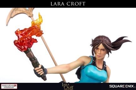 statue-gamingheads-laracroft-tombraider-templeofosiris-20years-exclusive 10