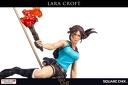 statue-gamingheads-laracroft-tombraider-templeofosiris-20years-exclusive 11